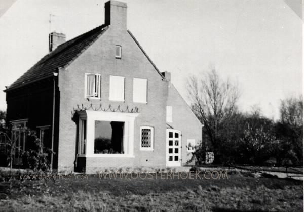 Heveskes hoofdweg n z d 249 - Huizen van de wereldbank ...